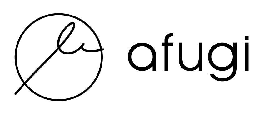 """afugi (オウギ) ONLINE STORE – 生活雑貨の通販サイト – 日本製の生活雑貨を取り扱うONLINE STOREです。afugiは""""生活雑貨の産地直送""""をテーマとしたJAPAN made product brandであり、""""create new classic"""" をコンセプトに古き良き日本の伝統産業や文化の継承、ルーツや意義を尊重しつつも現代に馴染むロジックを構築した、本物志向な """"新しい定番"""" を創造します。"""
