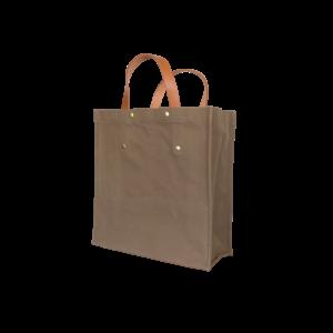 トート,おすすめ,紙袋型