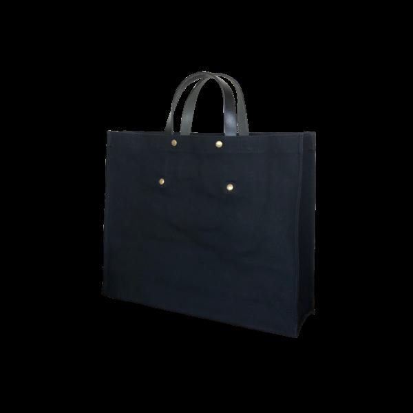 トート,紙袋型