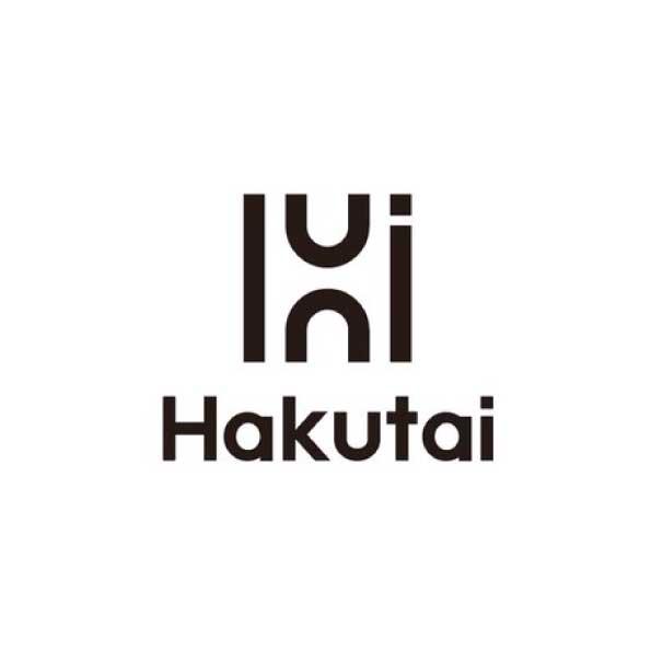 Hakutai,紙袋,組み合わせ