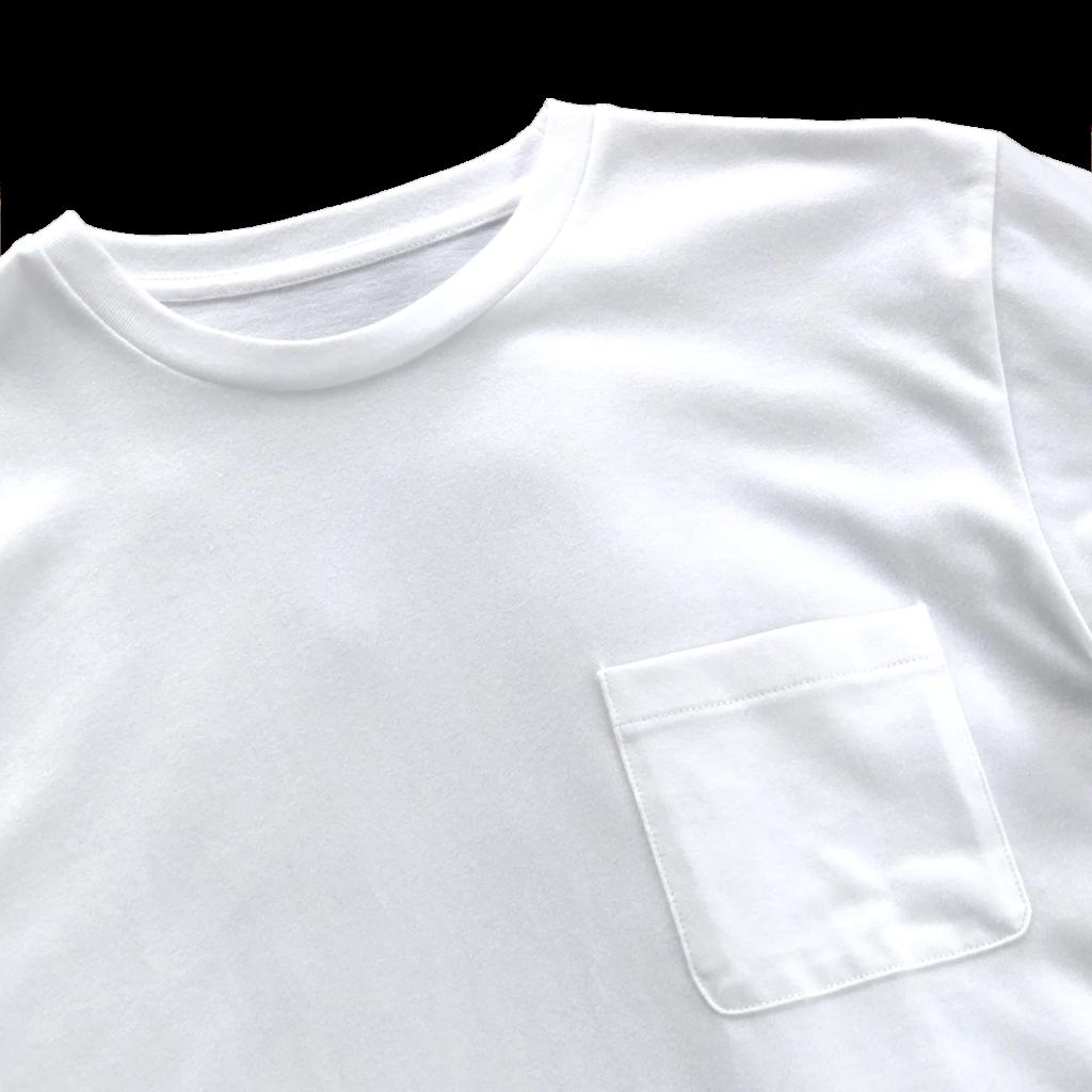 Tシャツ,日本製、おすすめ