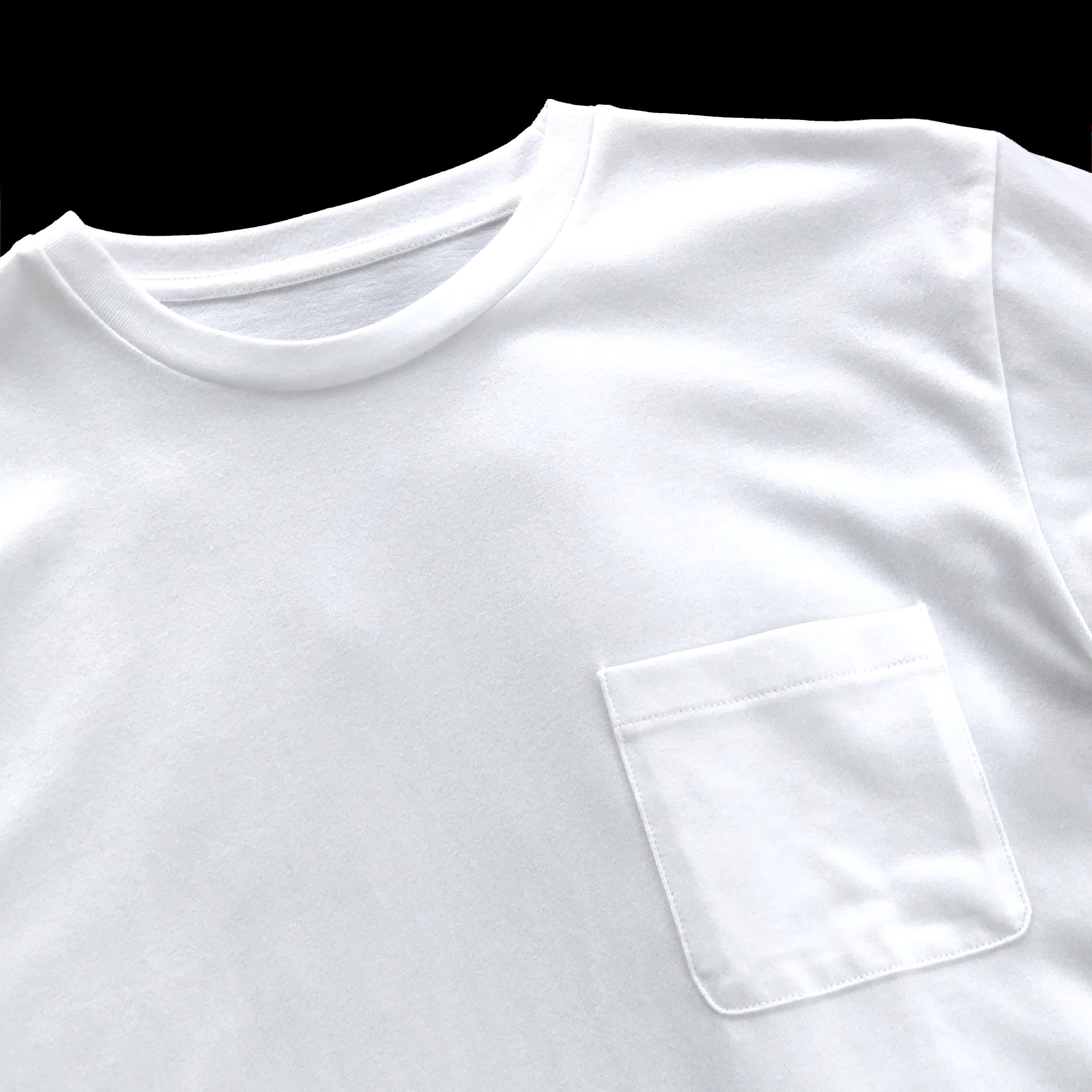 Tシャツ,日本製,おすすめ