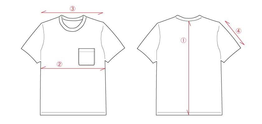 日本製,Tシャツ,おすすめ