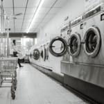 タオル,洗濯,方法