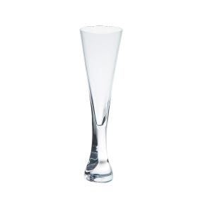 COEDO,コエド,グラス