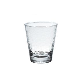 グラス,使いやすい,日本製