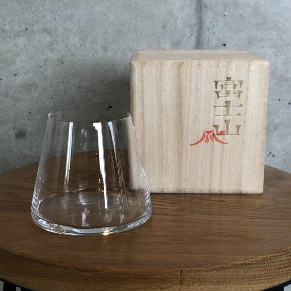 グラス,富士山,おすすめ