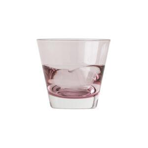 グラス,ハンドメイド